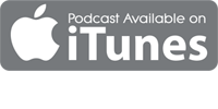 Subscribe to iTunes Podcast
